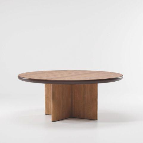 cala_dining_table_180.jpg