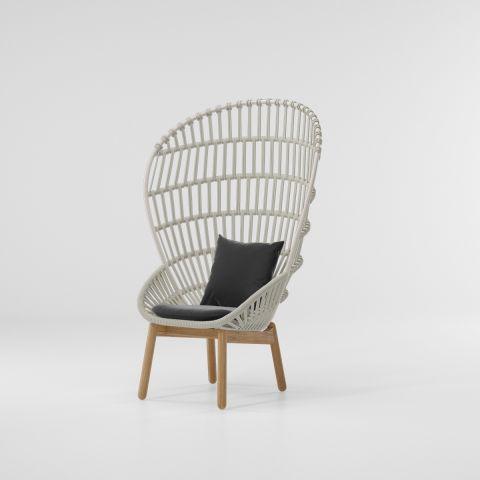 cala_club_armchair_teak_legs.jpg