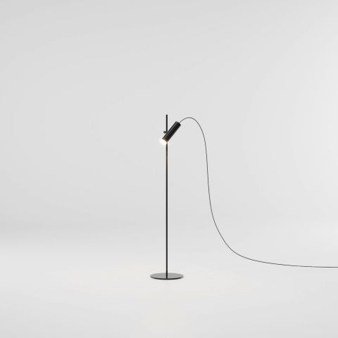 objects_dots_spotlight_floor_lamp_.jpg