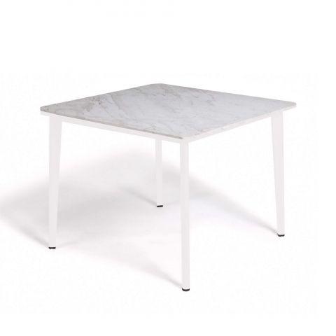 riba_dining_table_94_x_94.jpg