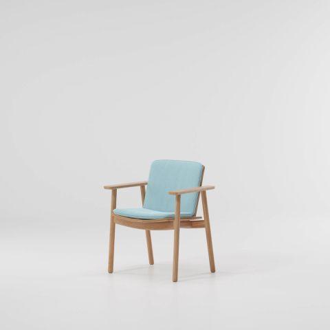 riva_dining_armchair.jpg