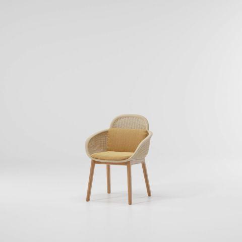 vimini_dining_armchair.jpg