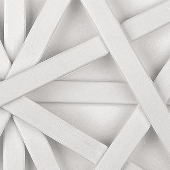 678 White