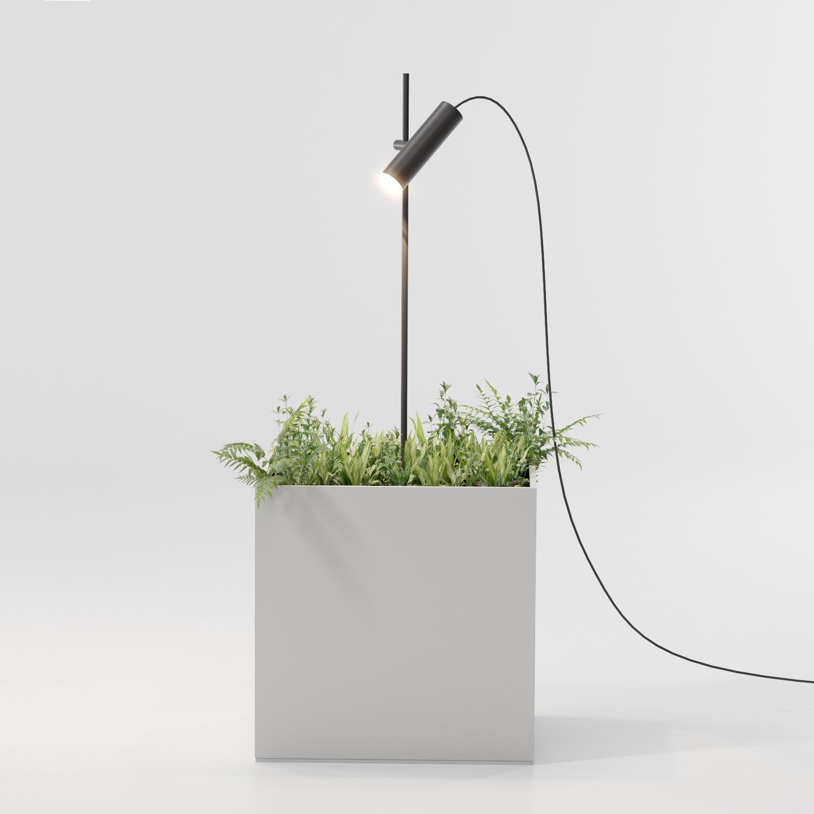 1599_0_Dots_bollard_planter_lamp___SQ.jpg