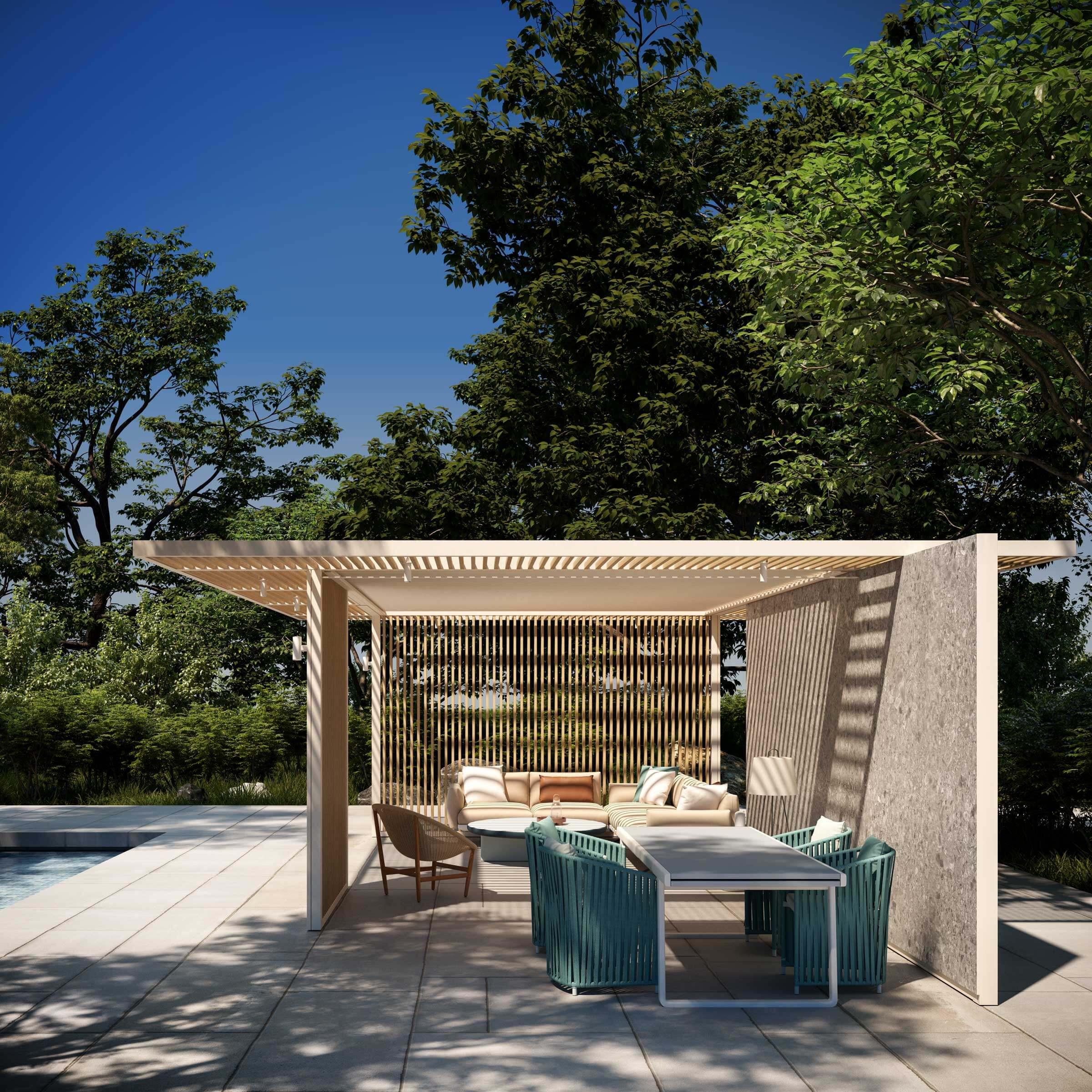 foto_slider_1634_0_pavilion_H_pool_house.jpg