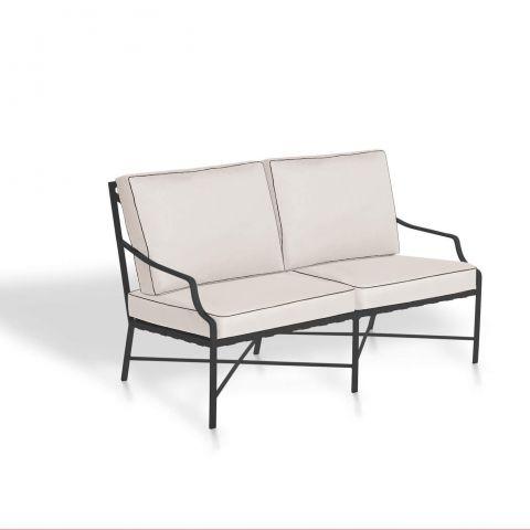 1950_2_seater_sofa.jpg