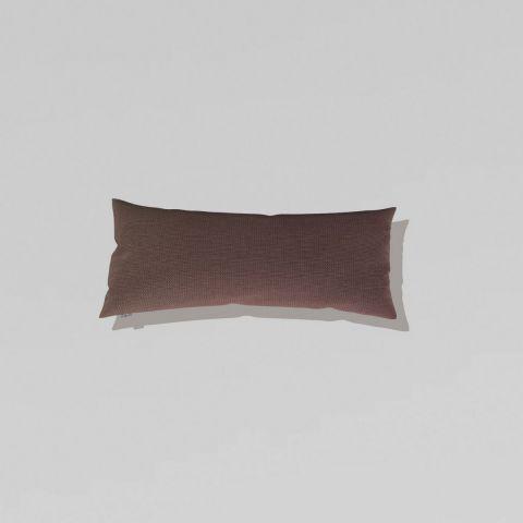 Objects Kidney Pillow 55 x 17