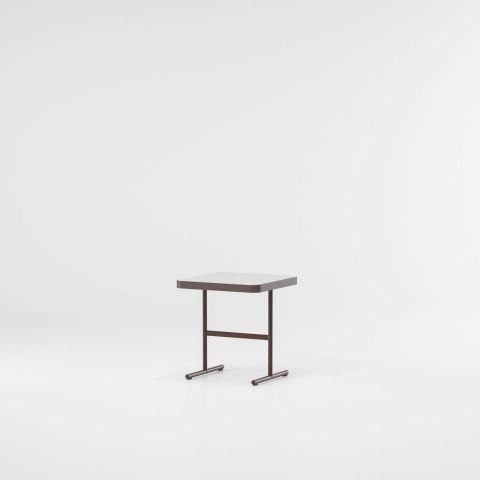 boma_side_table_50_x_50.jpg