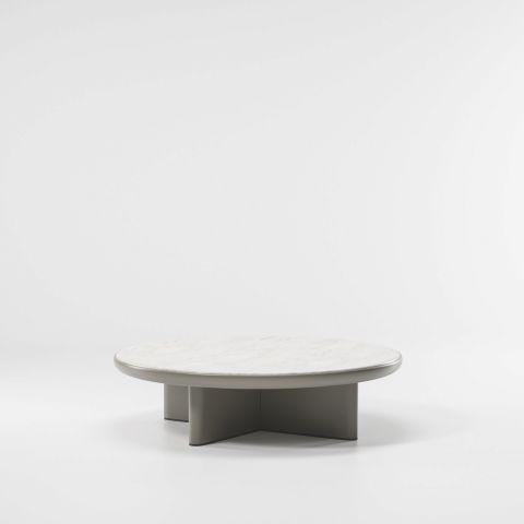 cala_centre_table_135.jpg