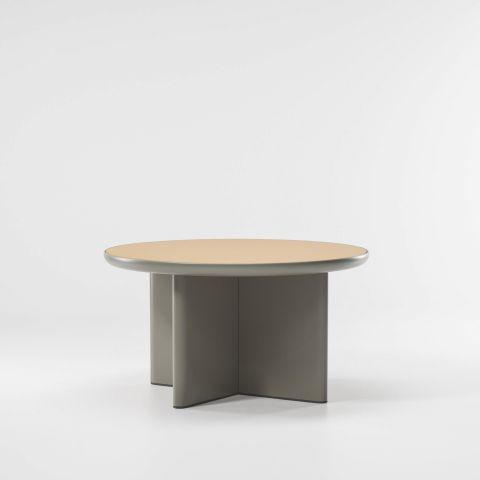 cala_dining_table_135.jpg