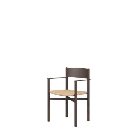 Enea_Dining_Armchair.jpg