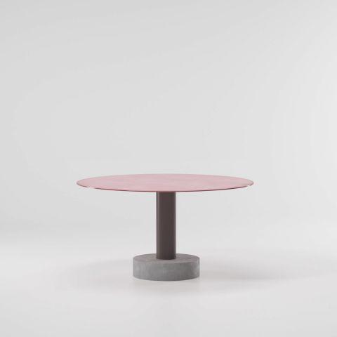 roll_dining_table_d135.jpg