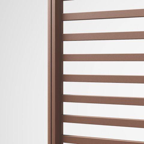 lounge__pavilion_light_horizontal_aluminium_side_panel_.jpg