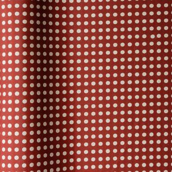 144 dots red