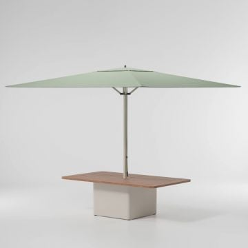 meteo_steel_centre_table_base_parasol_.jpg