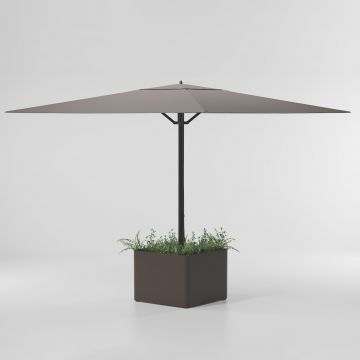 meteo_steel_planter_base_parasol_.jpg