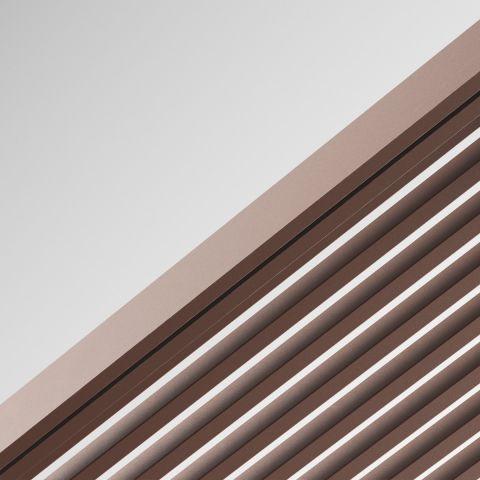 daybeds_aluminium_ceiling.jpg