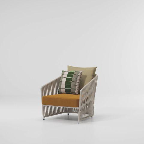 bitta_lounge_armchair_bela_rope.jpg