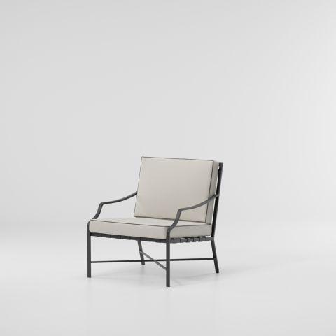 1950_club_armchair.jpg