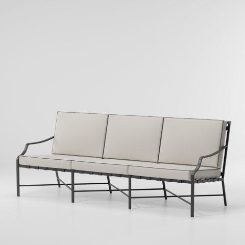 1950_3_seater_sofa.jpg