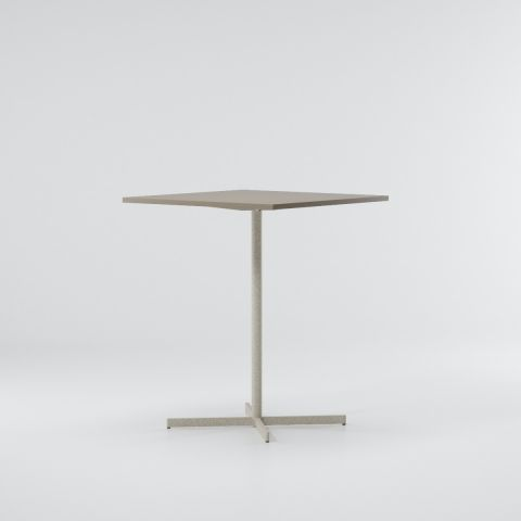 Table_bar_everyday.jpg