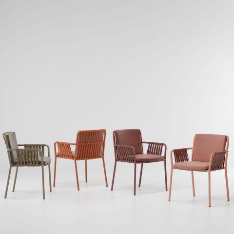 net_dining_armchair.jpg