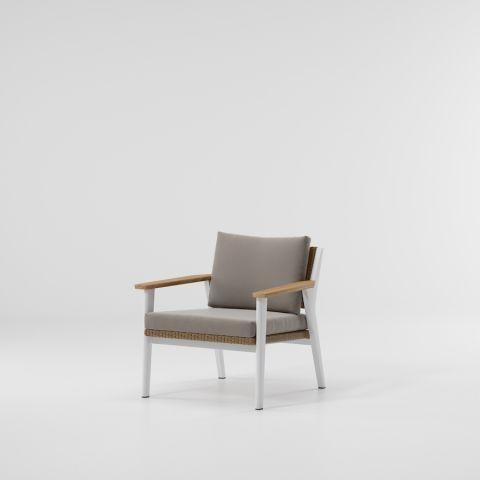 riba_club_armchair.jpg