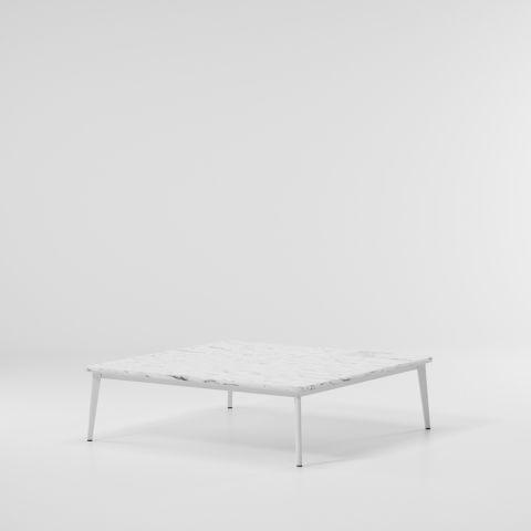 riba_centre_table_120.jpg