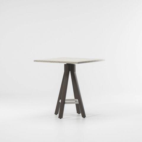 vieques_bar_table.jpg