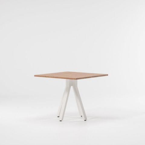 Vieques sobre de mesa de comedor (4 comensales)