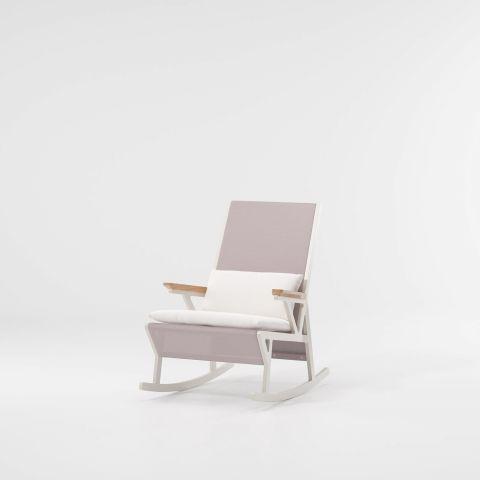 vieques_rocking_chair.jpg