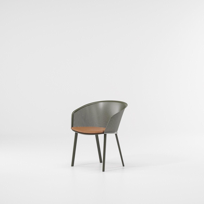 Stampa sillón de comedor