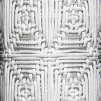 520 White White Grey