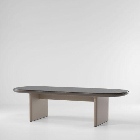 cala_dining_table_280x110.jpg