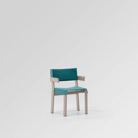 band_dining_armchair_aluminium.jpg