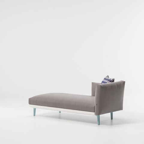 boma_right_daybed.jpg
