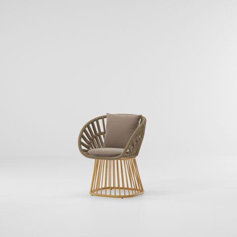 cala_dining_armchair.jpg