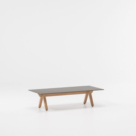vieques_centre_table_teak_legs.jpg