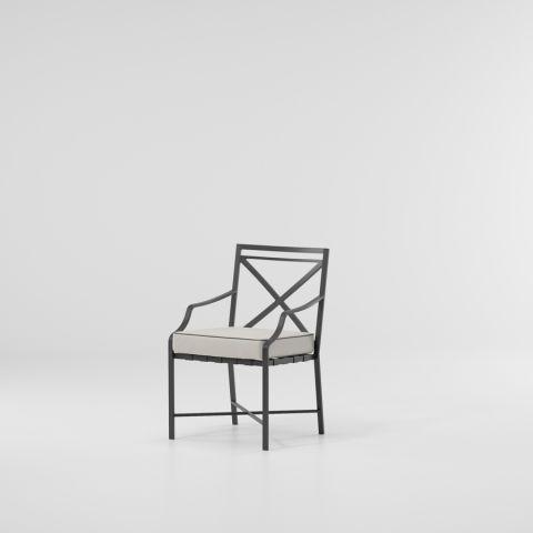 1950_dining_armchair.jpg