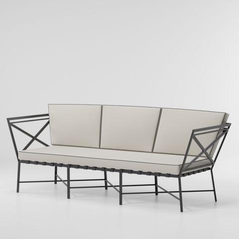 1950_3_seater_sofa_crossed_arms.jpg