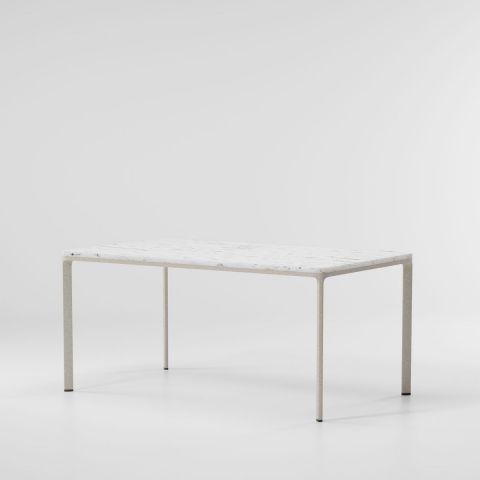 Park Life - Table de salle à manger 160×94 6 pers.