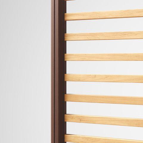 daybeds_light_canadian_cedar_wood_side.jpg