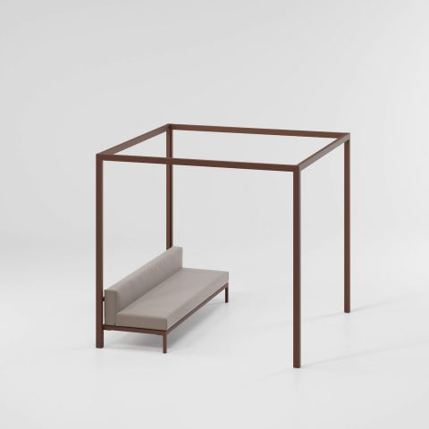 lounge_pavilion_single_bench.jpg