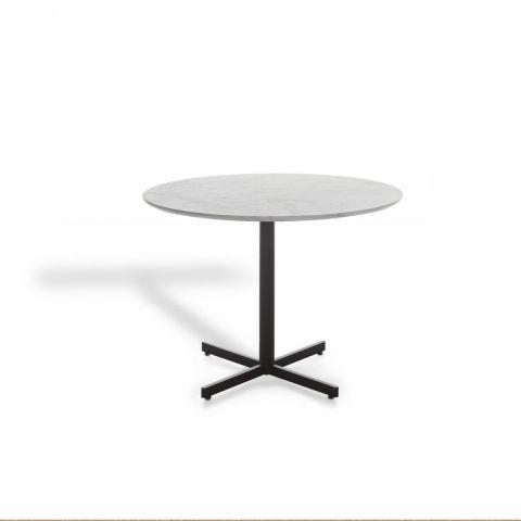 Basics - Table Ø60