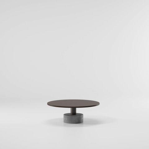 roll_centre_table_d90.jpg
