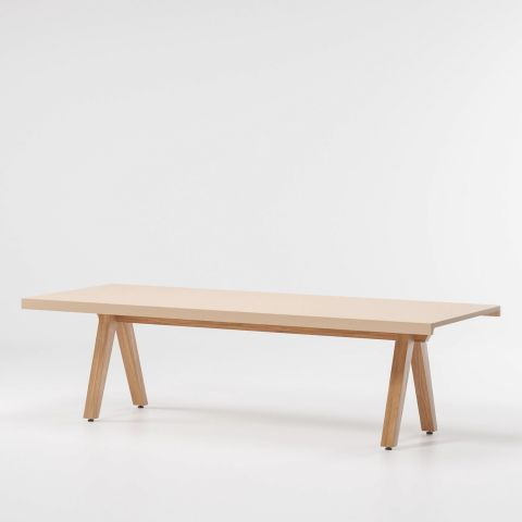 vieques_dining_table_top_10_guests_teak_legs.jpg