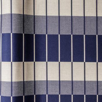 150 shade blue