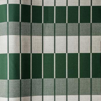 151 shade green