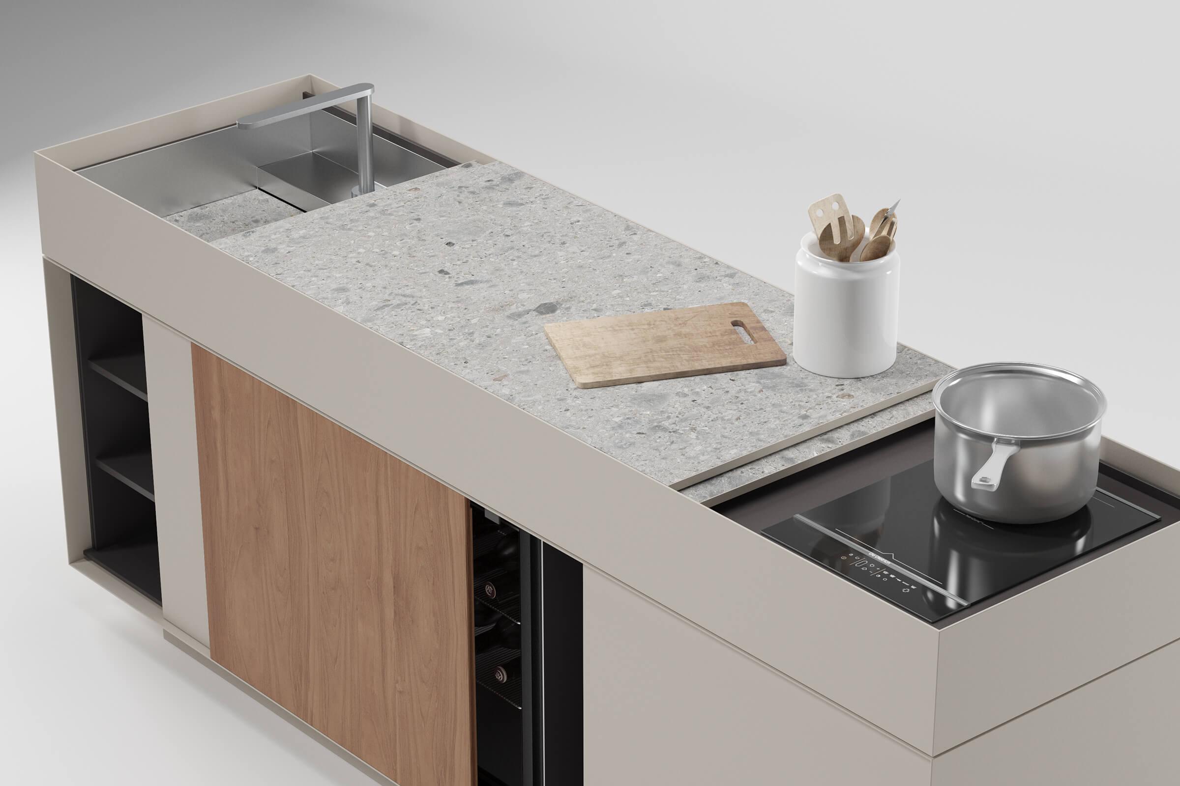 1524_0_kettal_objects_kitchen_detail_kitchen.jpg