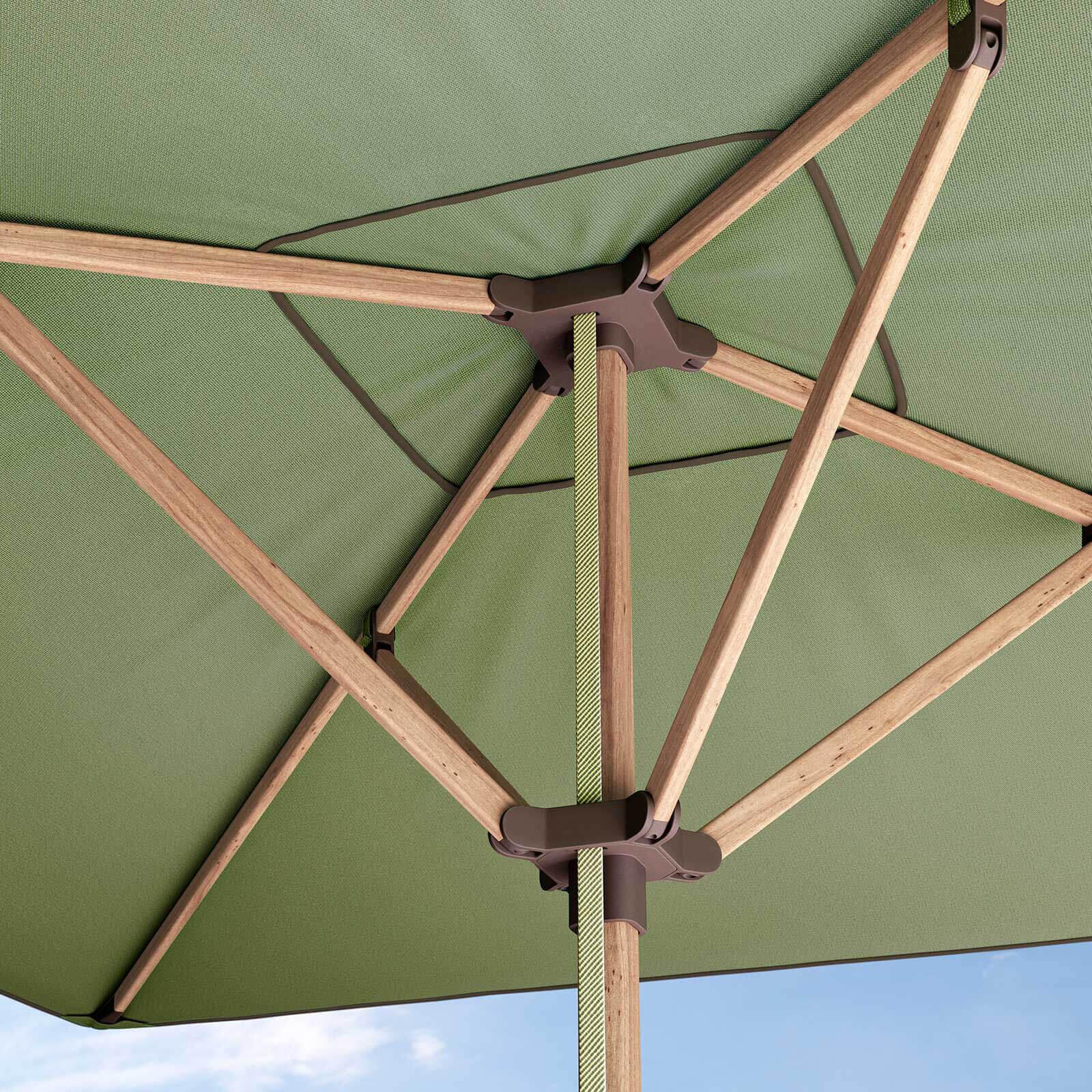 1627_0_meteo_parasol_aluwoodSQ.jpg